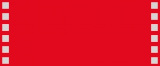 Лента ордена Святой Екатерины (10 на 200 см., шёлк, муар)