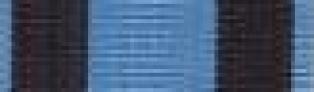 Лента орд.ВирТути Милитари (10 x 200 см., шёлк, муар)