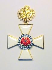 Орден Красного Орла (Пруссия)