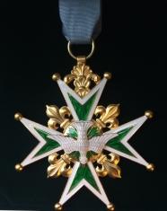 Французский орден Святого Духа