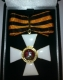 Крест орд.Св.Георгия 3 ст.