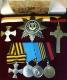 Набор к 200 летию Отечественной войны 1812