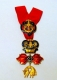 Орден Золотого Руна (Бургундия)