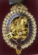 Орден Подвязки с хрусталём (Великобритания)