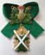 Орден Чертополоха (Шотландия)