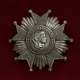 Звезда Ордена Почётного Легиона (Франция) Вариант 2
